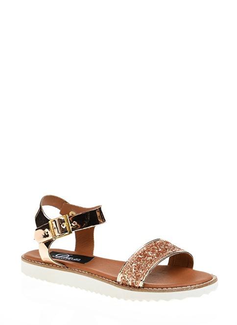 Derigo Sandalet Somon